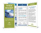 0000062841 Brochure Templates