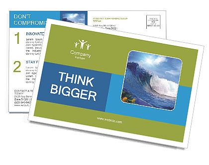 0000062841 Postcard Template