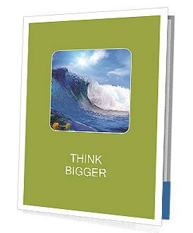 0000062841 Presentation Folder