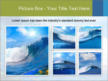 0000062841 PowerPoint Template - Slide 19