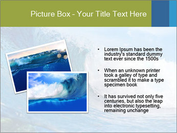0000062841 PowerPoint Template - Slide 20