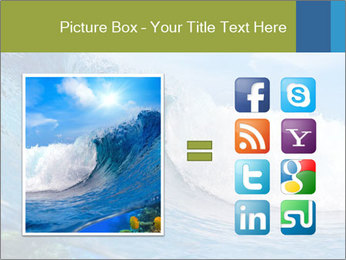 0000062841 PowerPoint Template - Slide 21
