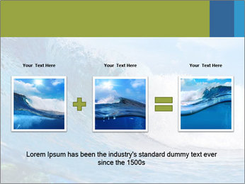0000062841 PowerPoint Template - Slide 22