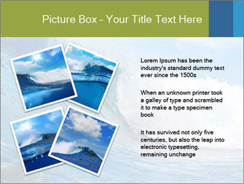 0000062841 PowerPoint Template - Slide 23