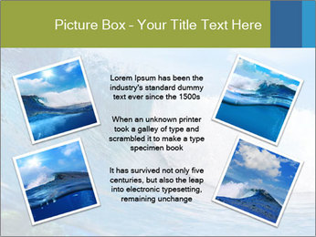 0000062841 PowerPoint Template - Slide 24