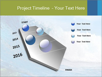 0000062841 PowerPoint Template - Slide 26