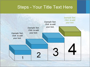 0000062841 PowerPoint Template - Slide 64