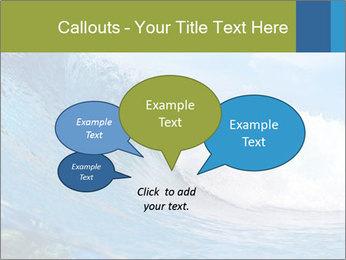 0000062841 PowerPoint Templates - Slide 73