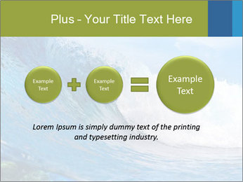 0000062841 PowerPoint Template - Slide 75