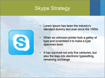 0000062841 PowerPoint Template - Slide 8