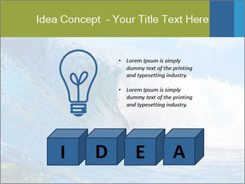 0000062841 PowerPoint Template - Slide 80