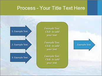 0000062841 PowerPoint Template - Slide 85
