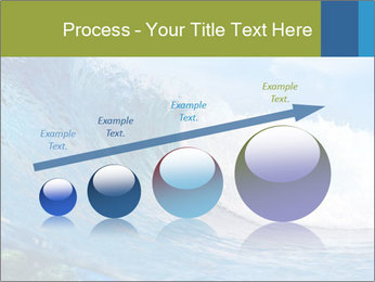 0000062841 PowerPoint Template - Slide 87