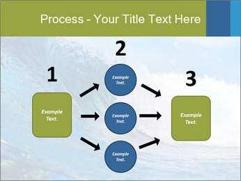 0000062841 PowerPoint Templates - Slide 92
