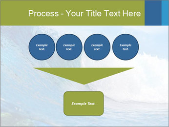 0000062841 PowerPoint Template - Slide 93