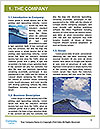 0000062841 Word Templates - Page 3