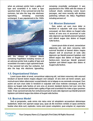 0000062841 Word Template - Page 4