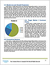 0000062841 Word Templates - Page 7