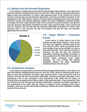 0000062841 Word Template - Page 7