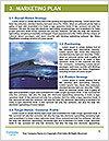 0000062841 Word Templates - Page 8