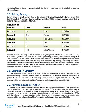 0000062841 Word Template - Page 9