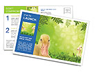 0000062843 Postcard Templates