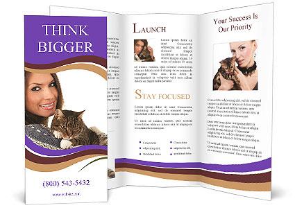 0000062844 Brochure Template