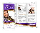 0000062844 Brochure Templates