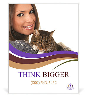 0000062844 Poster Template