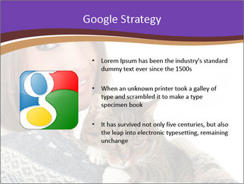 0000062844 PowerPoint Templates - Slide 10