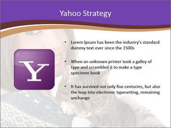 0000062844 PowerPoint Templates - Slide 11