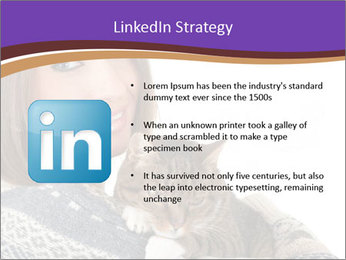 0000062844 PowerPoint Templates - Slide 12