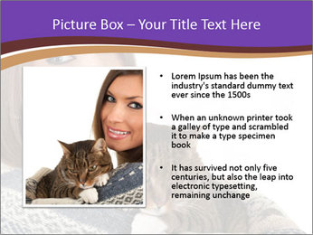 0000062844 PowerPoint Templates - Slide 13