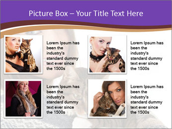 0000062844 PowerPoint Templates - Slide 14