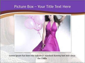 0000062844 PowerPoint Templates - Slide 15