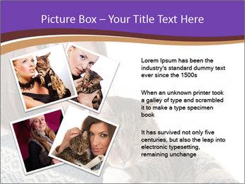0000062844 PowerPoint Templates - Slide 23