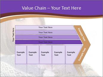 0000062844 PowerPoint Templates - Slide 27