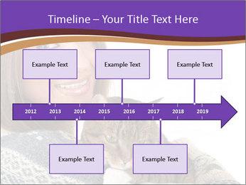 0000062844 PowerPoint Templates - Slide 28
