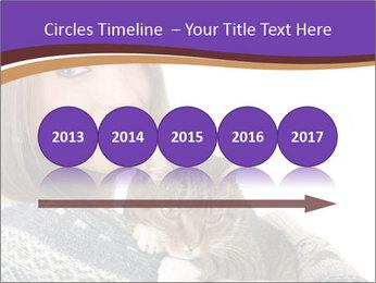 0000062844 PowerPoint Templates - Slide 29