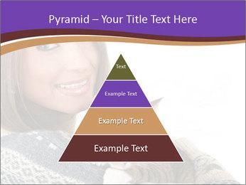 0000062844 PowerPoint Templates - Slide 30