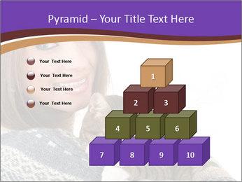 0000062844 PowerPoint Templates - Slide 31