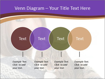 0000062844 PowerPoint Templates - Slide 32