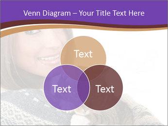 0000062844 PowerPoint Templates - Slide 33