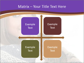 0000062844 PowerPoint Templates - Slide 37