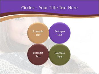 0000062844 PowerPoint Templates - Slide 38
