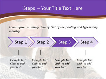 0000062844 PowerPoint Templates - Slide 4