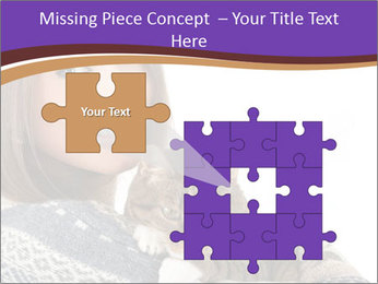 0000062844 PowerPoint Templates - Slide 45