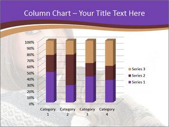 0000062844 PowerPoint Templates - Slide 50