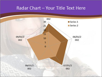 0000062844 PowerPoint Templates - Slide 51