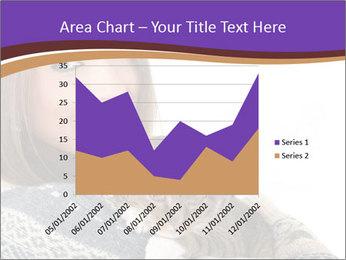 0000062844 PowerPoint Templates - Slide 53